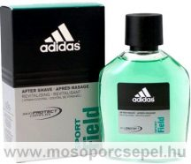 Adidas Sport Field after shave 100ml