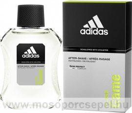 Adidas Pure Game After shave - 100 ml
