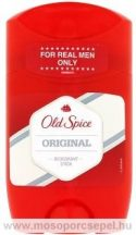 Old Spice Original izzadásgátló dezodor stift 50 ml