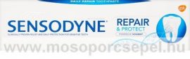 Sensodyne Repair & Protect fogkrém 75 ml